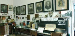 museo-della-cultura-ricordi