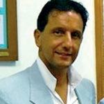 william-d-marco